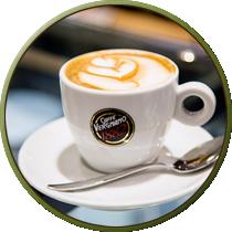 caffetteria-roma-icon