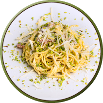 pasta-roma-icon