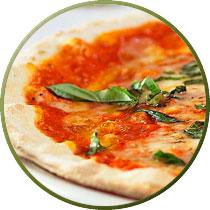 pizzeria-roma-icon